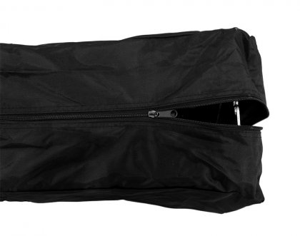 Pav Carry Bag